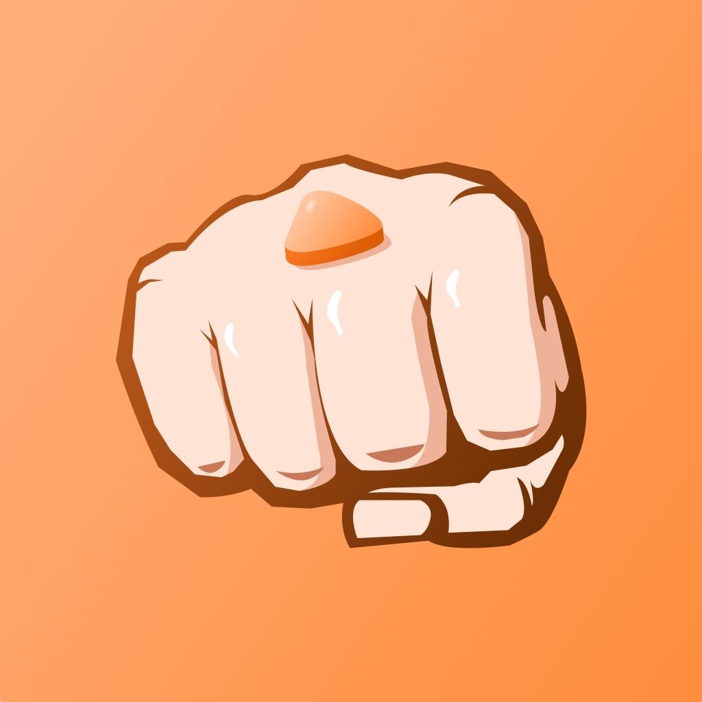 醉拳影视无广告破解版v1.1.0 安卓版