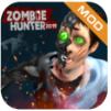 僵尸猎人无限金条版v1.4安卓版