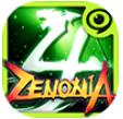 泽诺尼亚传奇4无限资源版v1.2.2汉化破解版