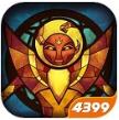 灵魂岛免付费解锁版v1.0.0.16安卓版