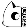 黄油猫蓝牙音箱控制版v1.0.1 专业版v1.0.1 专业版