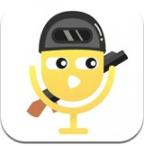 和平吃鸡变声器免付费破解版v1.5.6安卓版