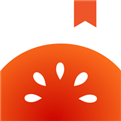 番茄文�W�o限制�r�L版v3.3.0.32 免v3.3.0.32 免�M版