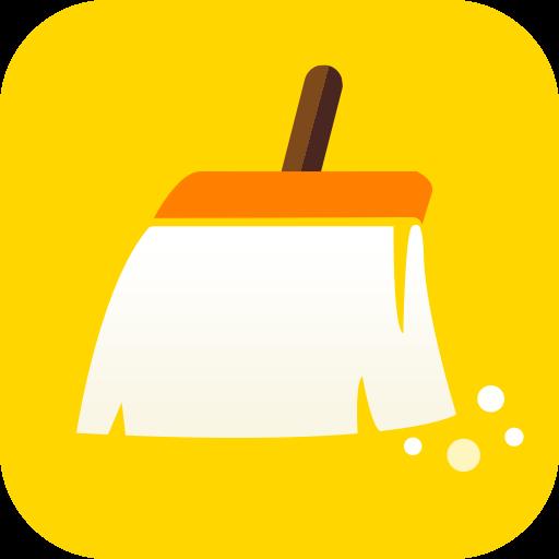 手机万能清理大师手机版v1.0.6免费版
