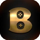 九鱼游戏平台福利版v2.5.3 赚钱版