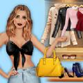 国际时尚造型师模特设计汉化破解版v3.4 手机版