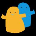 多面社交兴趣交友版v1.4 最新版