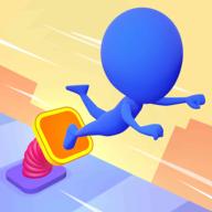 奔跑和翻转无敌破解版v1.0.31 最新版