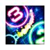 轨道射球单机版v1.0.2安卓版
