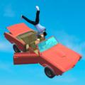 大翻车停车英雄最新完美版v1.14 正式版