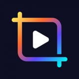剪易视频编辑制作会员版v3.0.3 专业版