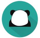 熊猫头表情包生成器在线制作版v1.8.2 最新版