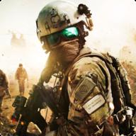 反恐行动突击队单机破解版v1.6 最新版