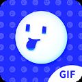 表情包助手免费版v1.0.2 最新版