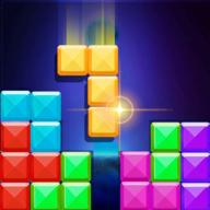 方块拼图之星益智版v1.1安卓版v1.1安卓版