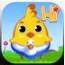 小鸡学游泳单机版v1.0.6安卓版