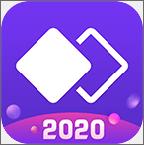 分身大师32位版v2.0.0 稳定版