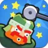 骑士大乱斗单机版v3.2.0安卓版