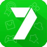 2727小游戏盒子免付费版v1.7.1 稳定版