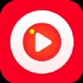 球球视频app旧版本v1.3.8.6 安卓版