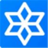 抖音雪花小游戏红包赚钱版v1.1.0 安卓版