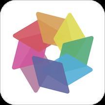 妙用快捷指令语音助手免费版v1.0 安卓版