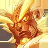 王者变装助手内测英雄稳定版v1.0 安卓版