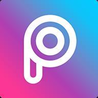 美易PicsArt直装破解版v15.8.0 安卓版
