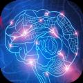 最强大脑千丝万缕手游完整版v1.0.0 特别版