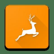 365影视破解会员版v1.3.53 安卓版