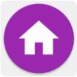 谷歌桌面启动器去广告精简版v1.0最新版