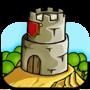 成长城堡1.28.8不减反增版v1.28.8 免费版