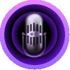 游戏魔盒变声器最新版v7.1.0.1 安卓版