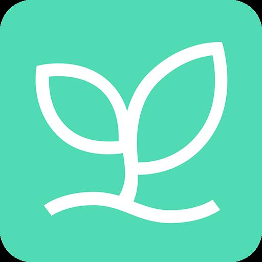 班比教育版v3.1.1免费版