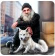 steam乞丐模拟器免费联机版v2.8.0最新版
