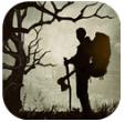 荒岛求生2无限资源版v1.0安卓版