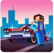 迷你城市猎人无敌版v1.0.0手机版
