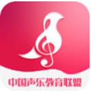 小鸽练声app在线教学版v1.0.3安卓版