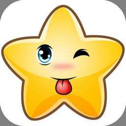 星星动漫网最新版v3.12 安卓版v3.12 安卓版