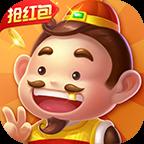 骏游斗地主200元极速版v1.0.1 独家版