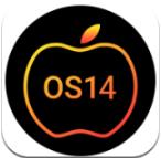 ios14透明小组件定制版v1.4最新版