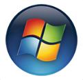 电脑桌面模拟器精仿版v1.0免费版