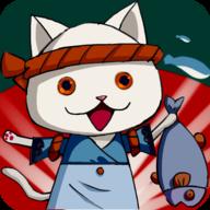 喵喵食堂单机版v1.0.0安卓版