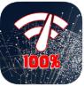 手机wifi信号强度检测软件破解版v1.3.8安卓版