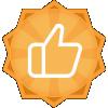 赞赞助手卡密激活破解版v1.1.7 挂机版