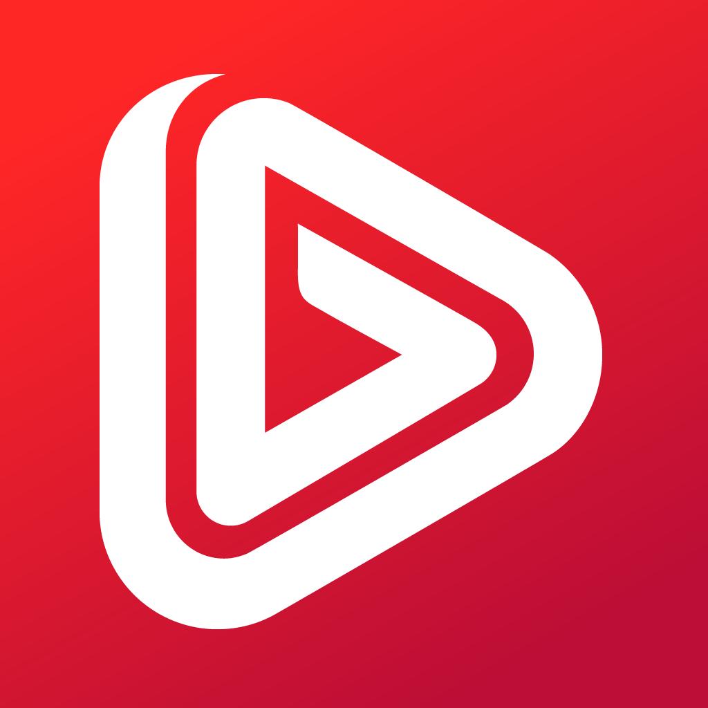 云度视频极速交易版v1.0 最新版