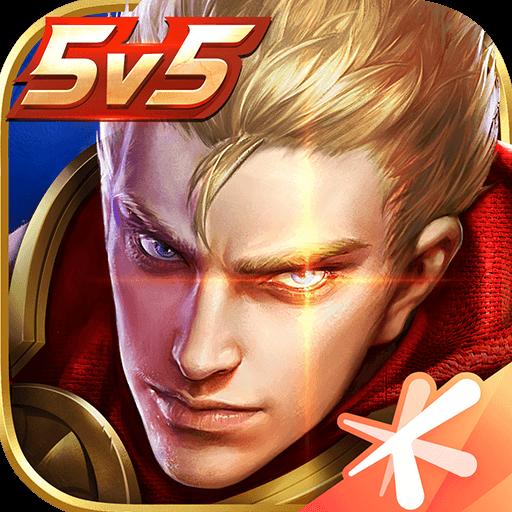 抹蜜王者助手一键换肤稳定版v1.0.0 最新版