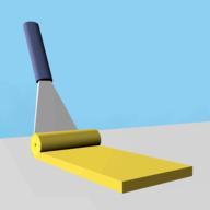 冰激凌卷模拟器单机版v0.2免费版