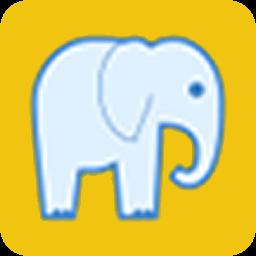 大象互传一键换机版v1.0.0 手机版