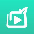 青青草社区app免费无限制福利版v5.0.2 手机版
